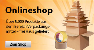 TransPak Onlineshop